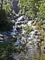 Cachoeira no Rio Taquari - Paraty - Costa Verde - Brasil - panoramio (6).jpg