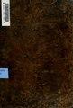 Cadiz phenicia, con el examen de varias noticias antiguas de España, que conservan los escritores hebreos, phenicios, griegos, romanos y arabes (IA cadizpheniciacon03mond).pdf