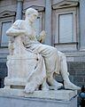Caesar .jpg