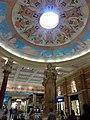 Caesars Palace Shops (7980290463).jpg