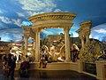 Caesars Palace Shops (7980298345).jpg