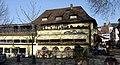 Café Decker in Staufen.jpg