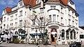 Café Wunderer 01.jpg
