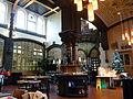 Café in Gent Sint Pieters II.jpg