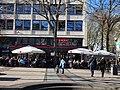 Cafe Extrablatt in Essen.jpg
