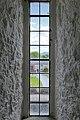 Cahir Castle, Castle St, Cahir (506804) (28045504774).jpg