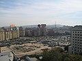 Cairo, Egypt (2744337962).jpg