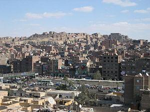 Cairo (1547642604).jpg