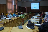 Cairo faculty workshop5.JPG