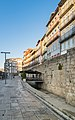 Cais da Estiva in Porto (10).jpg
