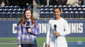 CalTV Sports - Exclusive Interview with Cal Women's Tennis Star Maegan Manasse 0-22 screenshot.png