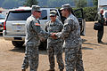 Cal Guard Senior Command visits troops at wildfires 140814-Z-QO726-007.jpg