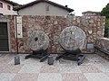 Calavino - Macine da mulino.jpg