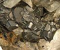 Calcite-Galena-oldeuro-102b.jpg