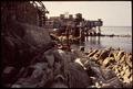 California - Monterey Bay Area - NARA - 543359.tif
