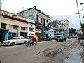 Calle Aguila, Havana.jpg