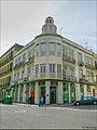 Calle Cervantes, 4, Cruce (5247517082).jpg