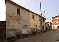 Calle Falsa, Aldea en Cabo.jpg