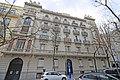 Calle de Jenner nº 6 (Madrid) 02.jpg
