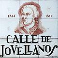 Calle de Jovellanos (Madrid) 01.jpg