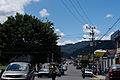 Calle en Desamparados.jpg