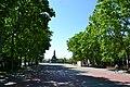 Callejeando por Valladolid (34960242140).jpg