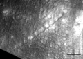 Callisto - Gipul Catena chain of craters on Jupiters moon.ppm.png