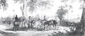 Calpe Hunt 1838.png