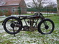 Calthorpe 1925 D5A 1.jpg