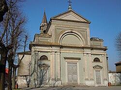 Calvatone-Chiesa parrocchiale.jpg