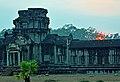 Cambodia-2649 - Sundown (3616641471).jpg