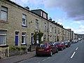 Cambridge Street. - geograph.org.uk - 509279.jpg