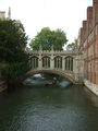 Cambridge bridge of sighs.png
