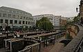 Camden Market Promenade.jpg
