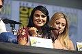 Camila Mendes & Lili Reinhart (43764132452).jpg