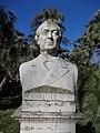 Camillo De Meis busto Pincio Roma.jpg