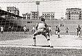 Camp de les Corts. Aniversario Academia Granés. 25 de abril de 1964. 7.jpg