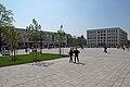 Campus-westend-house-of-finance-2009-04-1412.jpg
