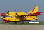Canadair at Zagreb airport2.jpg