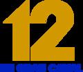 Canal 12 El Salvador 1992.png