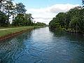 Canal latéral à la Garonne, en Gironde.JPG