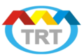 Canal trt logo.PNG