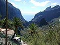 Canaries Tenerife Teno TF 436 Vue Masca - panoramio (3).jpg