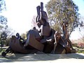 Canberra Sculpture 01.jpg