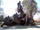 Canberra Sculpture 01.jpg