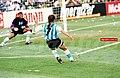 Caniggia gol vs nigeria.jpg