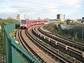 Canning Town, Docklands Light Railway - geograph.org.uk - 721325.jpg