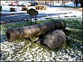 Cannon - panoramio - Laima Gūtmane (simka….jpg