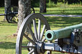 Cannon and Ammo Wagon.jpg