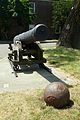 Cannon on Governors Island.jpg